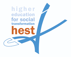 Higher Education for Social Transformation