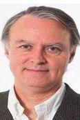 Dr. Carlos Losada