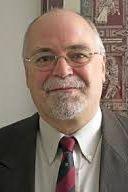Philip Endean, S.J.