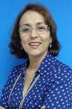 Dr. Susana Di Trolio