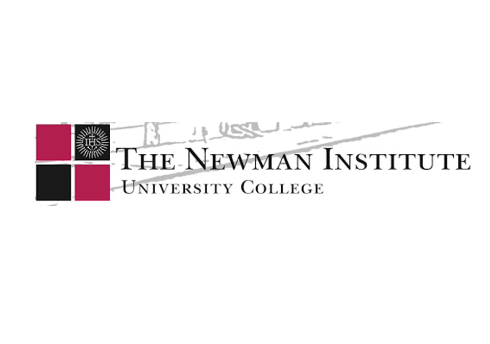 The Newman Institute´s new Master Program in Theology